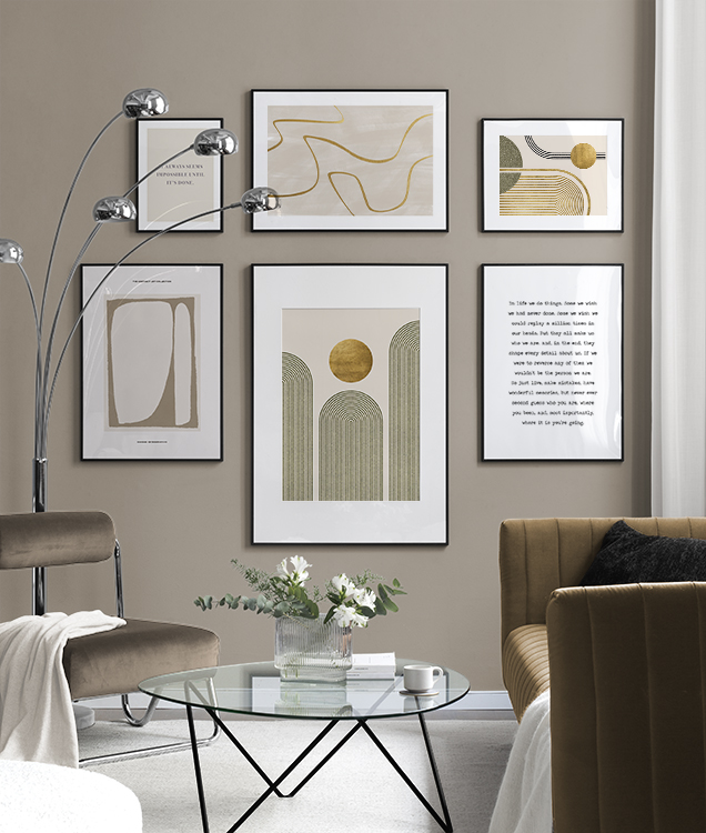 Living Room Ideas Wall Art For Living Room Desenio Ie